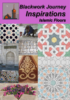 SP0007 - Islamic Floors