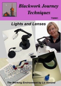 TQ0001 - Lights And Lenses