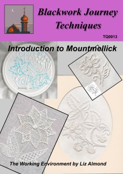 TQ0013 - Introduction To Mountmellick